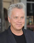 Tim Robbins at Warner Bros. Pictures World Premiere of Green Lantern held at Grauman's Chinese Theatre in Hollywood, California on June 15,2011                                                                               © 2011 DVS/Hollywood Press Agency