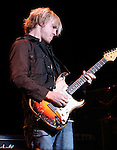 Kenny Wayne Shepherd performs on the Experience Hendrix Tour, celebrating the music of Jimi Hendrix, at the Hippodrome Theater in Baltimore, Md. Nov. 11, 2010..Copyright EML/Rockinexposures.com.