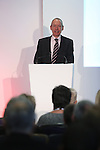 Deputy Minister John Griffiths AM<br />