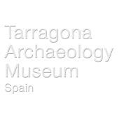 Tarragona-Archaeology-Museum