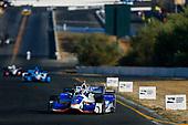 Verizon IndyCar Series<br /> GoPro Grand Prix of Sonoma<br /> Sonoma Raceway, Sonoma, CA USA<br /> Sunday 17 September 2017<br /> Scott Dixon, Chip Ganassi Racing Teams Honda<br /> World Copyright: Jake Galstad<br /> LAT Images