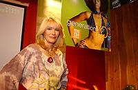 Montreal (Qc) CANADA - 2001 File Photo : Nanette WorkmanPHOTO D'ARCHIVE :  Agence Quebec Presse