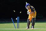 Cricket Wakatu C.C v ACOB