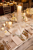 Event - Richard & Susan's 60th Anniversary Dinner
