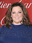 Melissa McCarthy  attends the 2012 Palm Springs International Film Festival Awards Gala held at The Palm Springs Convention Center in Palm Springs, California on January 07,2012                                                                               © 2012 Hollywood Press Agency