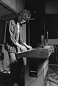 EDWARD VAN HALEN 1984