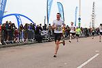 2013-11-17 Brighton10k 55 SB r