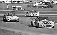 1978 24 Hours of Daytona