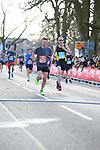 2020-03-08 Cambridge Half 010 PT Finish