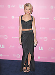 Chelsea Kane at US Weekly Hot Hollywood Style party held at Greystone Manor in West Hollywood, California on April 18,2012                                                                               © 2012 Hollywood Press Agency