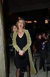 """FABRIZIA BUCCI CASARI<br /> VERNISSAGE """"ROMA 2006 10 ARTISTI DELLA GALLERIA FOTOGRAFIA ITALIANA"""" AUDITORIUM DELLA CONCILIAZIONE ROMA 2006"""