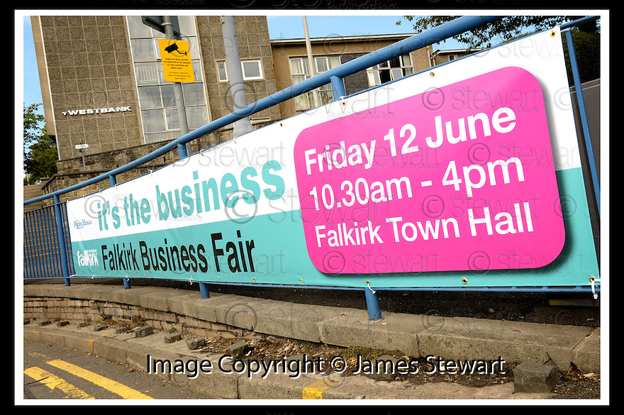 15/06/2009  Copyright  Pic : James Stewart.08_falkirk_business_fair_2009.:: FALKIRK BUSINESS FAIR 2009 :: .James Stewart Photography 19 Carronlea Drive, Falkirk. FK2 8DN      Vat Reg No. 607 6932 25.Telephone      : +44 (0)1324 570291 .Mobile              : +44 (0)7721 416997.E-mail  :  jim@jspa.co.uk.If you require further information then contact Jim Stewart on any of the numbers above.........