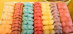 Candy, Fouquet Shop, L'Etoile, Paris, France, Europe