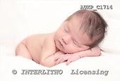Samantha, BABIES,  photos,+babies,++++,AUKPC1714,#B# bébé