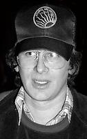 Steven Spielberg 1978<br /> Photo by Adam Scull/PHOTOlink
