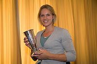 081018 Honoring Paralympic tennisplayers