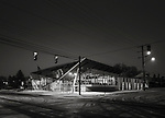 Martin Luther King Branch | Columbus Metropolitan Library | Moody Nolan