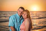 Kevin & Sherrie
