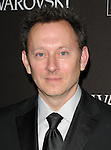 Michael Emerson at The 12th Annual Costume Designers Guild Awards held at The Beverly Hilton Hotel in The Beverly Hills, California on February 25,2010                                                                   Copyright 2010  DVS / RockinExposures