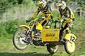 sidecar practice