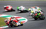 2014/05/31_Entrenamientos oficiales del GP de Mugello Italia