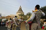 Holidays and Ceremonies