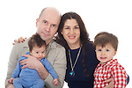 Bianca Family
