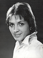 Елизавета Дедова