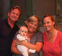 09-26-18 Kim Zimmer AC Weary grandparents - Kim stars in The Shuck