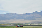 Pirelli World Challenge<br /> Grand Prix of Utah<br /> Utah Motorsports Campus, Tooele, UT USA<br /> Saturday 12 August 2017<br /> Ryan Eversley/ Tom Dyer<br /> World Copyright: Richard Dole/LAT Images<br /> ref: Digital Image DSC_1267