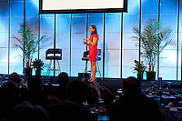 JW Marriott GM Conference Chicago IL 2011