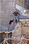 Arab Workers