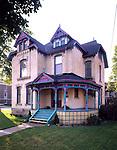 356 Cherry Southeast.Grand Rapids, MI