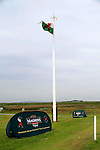 Magners Golf 2008