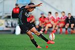 NELSON, NEW ZEALAND - Division 1 Rugby - Kahurangi v Stoke. Sport Park, Motueka, Nelson. New Zealand. Saturday 15 May 2021. (Photo by Trina Brereton/Shuttersport Limited)