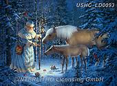 Liz,CHRISTMAS SANTA, SNOWMAN, WEIHNACHTSMÄNNER, SCHNEEMÄNNER, PAPÁ NOEL, MUÑECOS DE NIEVE, paintings+++++,USHCLD0093,#x#