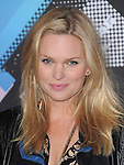 Sunny Mabrey at The T-Mobile Sidekick 4G Launch Party held at a private lot in Beverly Hills, California on April 20,2011                                                                               © 2010 Hollywood Press Agency