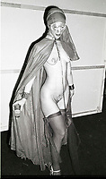 Studio 54-6898.JPG<br /> New York, NY 1978 FILE PHOTO<br /> Studio 54<br /> Digital photo by Adam Scull-PHOTOlink.net<br /> ONE TIME REPRODUCTION RIGHTS ONLY<br /> NO WEBSITE USE WITHOUT AGREEMENT<br /> 718-487-4334-OFFICE  718-374-3733-FAX