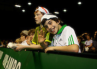 10-2-10, Rotterdam, Tennis, ABNAMROWTT,  quiz kids