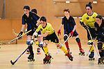 Motueka Roller Hockey Tournament