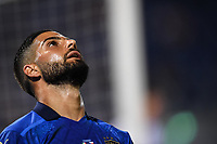 Lorenzo Insigne<br /> Uefa European friendly football match between Italy and Czech Republic at stadio Renato Dall'Ara in Bologna (Italy), June, 4th, 2021. Photo Image Sport / Insidefoto