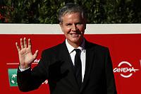 20201021 Festa del Cinema di Roma