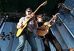 Doobie Brothers & Chicago @ Harveys Lake Tahoe