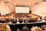 07 10 - Choeur et Orchestre Sorbonne Université