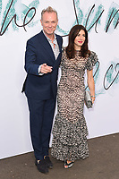 Gary Kemp<br /> at the 2017 Serpentine Gallery Summer Party, Hyde Park, London. <br /> <br /> <br /> ©Ash Knotek  D3287  28/06/2017