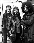 Atomic Rooster 1971