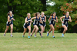 2020 West York Cross Country 1