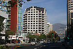 Los Angeles County, CA.  Scenics.