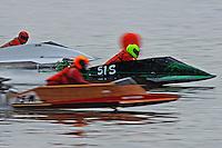 51-S, 115-M & 88-S  (hydro)