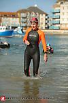 2021-09-11 REP Adur Swim 04 AB Finish